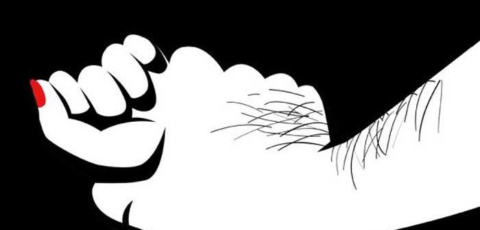 আইন-আদালত || 'বিয়ের প্রলোভনে' যৌন সম্পর্ক কি ধর্ষণ?