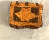 তুরস্কে ১৫শ বছর পুরনো ইহুদিদের ধর্মীয় বই উদ্ধার